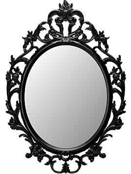 Ikea Spiegel ikea spiegel 37 produkte jetzt ab 1 99 stylight