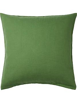 coussins de plus de 275 marques jusqu 39 50 stylight. Black Bedroom Furniture Sets. Home Design Ideas