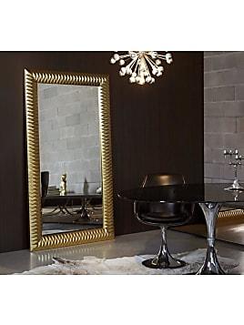 d corations de plus de 594 marques jusqu 39 42 stylight. Black Bedroom Furniture Sets. Home Design Ideas