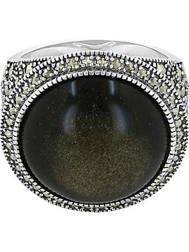 ringe f r herren kaufen 1235 produkte stylight. Black Bedroom Furniture Sets. Home Design Ideas