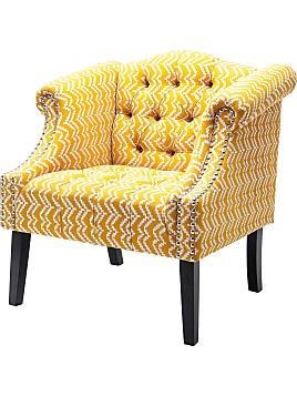 Sessel Senfgelb sessel in gelb jetzt bis zu 55 stylight
