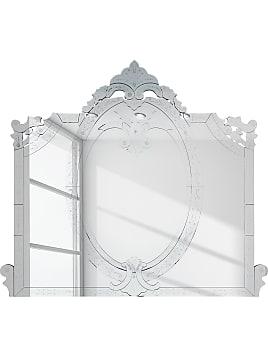 Spiegel Kare Design kare design spiegel 25 produkte jetzt ab 57 01 stylight