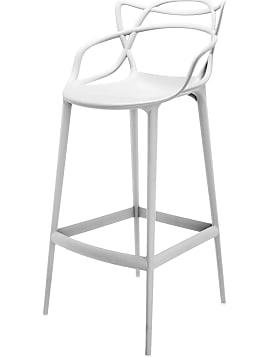 Bar Stühle barstühle jetzt bis zu 38 stylight