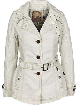 vestes mi saison pour femmes achetez jusqu 39 70 stylight. Black Bedroom Furniture Sets. Home Design Ideas