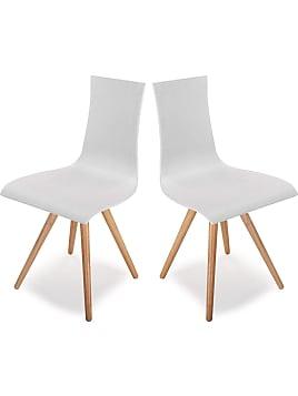 Moderne Stühle stühle modern 146 produkte sale bis zu 59 stylight