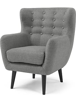 Sessel zeichnung  Sessel in Grau − Jetzt: bis zu −20%   Stylight