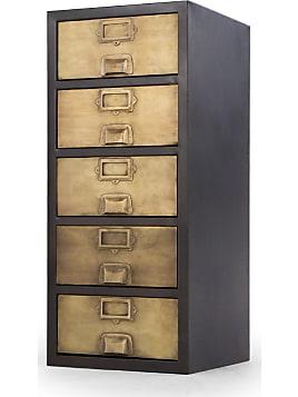 schubladenschr nke 103 produkte sale bis zu 15 stylight. Black Bedroom Furniture Sets. Home Design Ideas