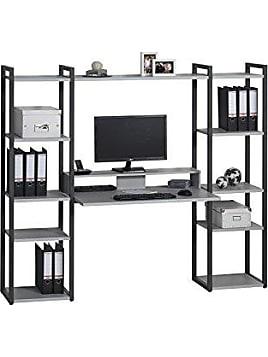 maja m bel schreibtische 77 produkte jetzt bis zu 18 stylight. Black Bedroom Furniture Sets. Home Design Ideas