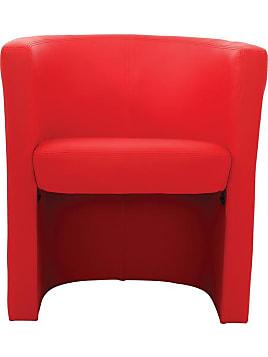 fauteuils 1885 produits jusqu 39 63 stylight. Black Bedroom Furniture Sets. Home Design Ideas