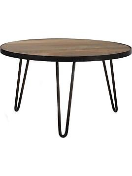 tables rondes 130 produits jusqu 39 26 stylight. Black Bedroom Furniture Sets. Home Design Ideas