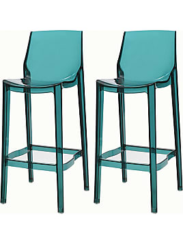 tabourets de bar 188 produits jusqu 39 55 stylight. Black Bedroom Furniture Sets. Home Design Ideas