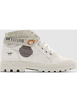 chaussures mustang soldes,chaussures mustang pas cher