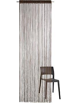 raumteiler 218 produkte sale bis zu 40 stylight. Black Bedroom Furniture Sets. Home Design Ideas