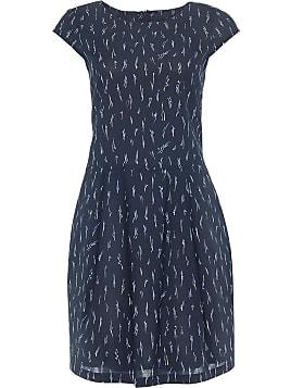 Sommerkleider aus Baumwolle − 125 Produkte von 78 Marken ...
