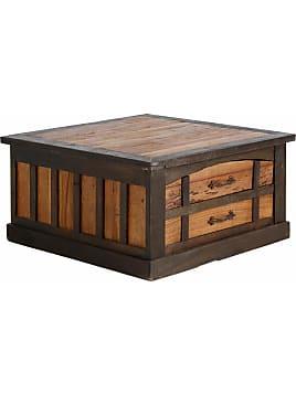 truhe zum sitzen elegant das bild wird geladen with truhe zum sitzen elegant spielzeug truhe. Black Bedroom Furniture Sets. Home Design Ideas