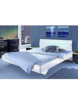 rauch® futonbetten online bestellen − jetzt: ab 205,94 ? | stylight - Rauch Möbel Schlafzimmer