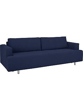 sitzm bel jetzt bis zu 22 stylight. Black Bedroom Furniture Sets. Home Design Ideas