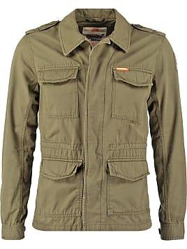vestes mi saison pour hommes plus de 12899 produits. Black Bedroom Furniture Sets. Home Design Ideas