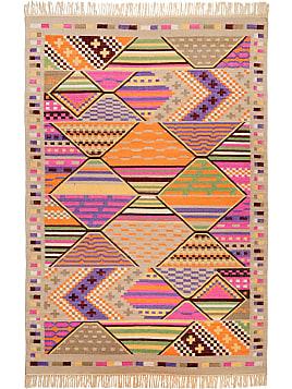 theko teppiche online bestellen jetzt bis zu 63 stylight. Black Bedroom Furniture Sets. Home Design Ideas