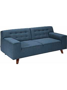 Sofas In Blau 454 Produkte Sale Bis Zu 55 Stylight