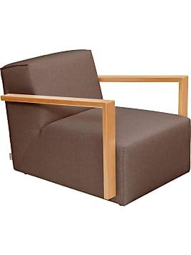 loungem bel jetzt bis zu 58 stylight. Black Bedroom Furniture Sets. Home Design Ideas