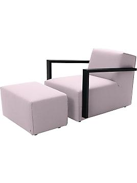 tom tailor m bel online bestellen jetzt ab 649 99. Black Bedroom Furniture Sets. Home Design Ideas