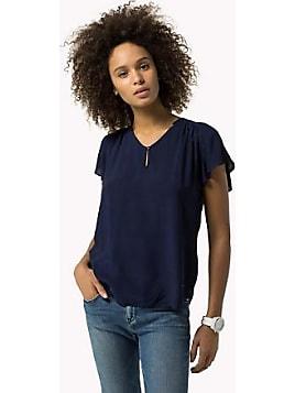 tommy hilfiger jeans 165 produkte im angebot stylight. Black Bedroom Furniture Sets. Home Design Ideas
