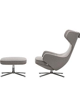 loungesessel jetzt bis zu 22 stylight. Black Bedroom Furniture Sets. Home Design Ideas