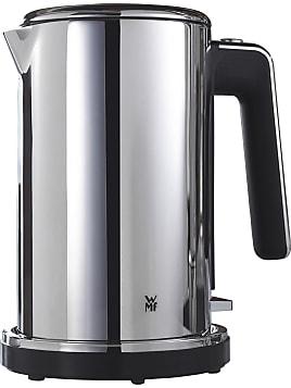 Moderne Wasserkocher wasserkocher jetzt ab 19 99 stylight