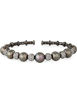 Simon Carter JEWELRY - Bracelets su YOOX.COM