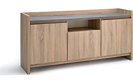 alin a bahuts shoppez 39 produits jusqu 39 20 stylight. Black Bedroom Furniture Sets. Home Design Ideas
