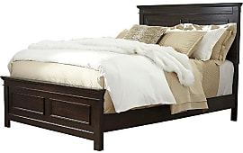 bedsriverside furniture® − now: shop at usd $1,203.75+ | stylight