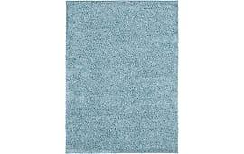 Teppich hellblau  Teppiche in Blau − Jetzt: ab 4,50 €   Stylight