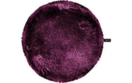 Teppich rund lila  Hochflor Teppiche in Lila: 20 Produkte - Sale: ab 15,75 € | Stylight