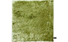 Teppich quadratisch  Benuta® Hochflor Teppiche: 120 Produkte jetzt ab 19,95 € | Stylight