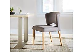 Esszimmerstühle modern grau  Esszimmerstühle Modern Grau   pecand.com