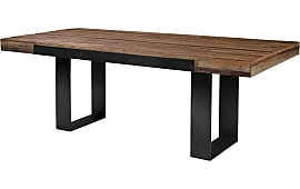 Four Hands Dining Tables Browse 101 Items now up to 31