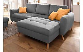 sitzmöbel (wohnzimmer) − jetzt: bis zu −50% | stylight