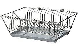Küchenzubehör ikea  IKEA® Küchenzubehör online bestellen − Jetzt: ab 1,29 € | Stylight
