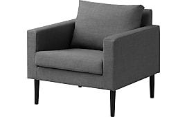 Relaxsessel ikea  Sessel in Grau − Jetzt: bis zu −43% | Stylight
