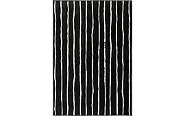 Teppich ikea weiß  IKEA® Teppiche: 84 Produkte jetzt ab 1,49 € | Stylight