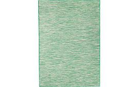 Teppich ikea grün  IKEA® Teppiche: 84 Produkte jetzt ab 1,49 €   Stylight