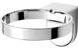 Seifenspender holz ikea  IKEA® Seifenspender: 14 Produkte jetzt ab 1,99 € | Stylight