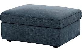Hocker mit stauraum ikea  IKEA® Hocker: 184 Produkte jetzt ab 4,99 € | Stylight