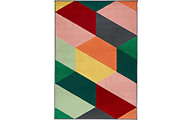 Teppich ikea bunt  IKEA® Teppiche: 84 Produkte jetzt ab 1,49 €   Stylight