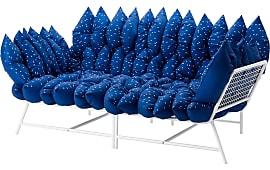 2er sofa ikea  2er Sofa Ikea | daredevz.com