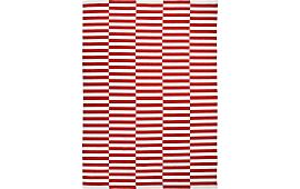 Teppich bunt gestreift ikea  IKEA® Teppiche: 84 Produkte jetzt ab 1,49 € | Stylight