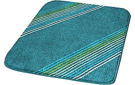 kleine wolke® teppiche online bestellen − jetzt: ab 14,95