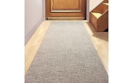 Alfombras en beige 470 productos hasta 42 stylight - La redoute alfombras ...