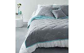 Couvres lit de plus de 53 marques jusqu 39 40 stylight - Couvre lit matelasse la redoute ...